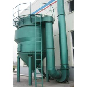 Handan Jinghao Chemical Co., Ltd