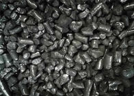 Coal Pitch Tar /Medium Pitch Temperature Pitch(CTP) As Binder The Best Price